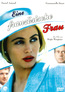 Eine französische Frau (DVD) kaufen