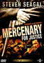 Mercenary for Justice (Blu-ray) kaufen