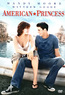 American Princess (DVD) kaufen