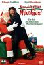 Nenn' mich einfach Nikolaus! (DVD) kaufen