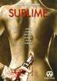 Sublime (DVD) kaufen