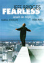 Fearless - Jenseits der Angst (DVD) kaufen