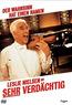 Leslie Nielsen ist sehr verdächtig (DVD) kaufen