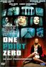 One Point Zero (DVD) kaufen