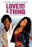 Love Don't Cost a Thing (DVD) kaufen