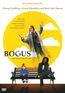 Bogus - Mein phantastischer Freund (DVD) kaufen