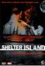 Shelter Island (DVD) kaufen
