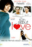 The Truth About Love (DVD) kaufen