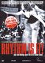 Rhythm Is It! (DVD) kaufen