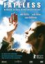 Fateless - Roman eines Schicksallosen (DVD) kaufen
