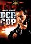 Der Cop (DVD) kaufen