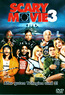 Scary Movie 3 - Kinofassung (Blu-ray) kaufen