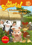 Au Schwarte! - Schatzsuche auf dem Ralu Hof (DVD) kaufen