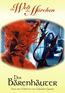 Der Bärenhäuter (DVD) kaufen