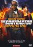 The Contractor - Doppeltes Spiel (DVD) kaufen