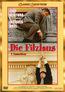 Die Filzlaus (DVD) kaufen
