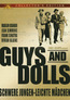 Guys and Dolls (DVD) kaufen