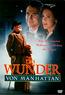 Das Wunder von Manhattan (DVD) kaufen