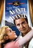 Avanti, Avanti! (DVD) kaufen