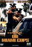 Die Miami Cops (DVD) kaufen