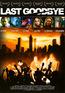 Last Goodbye (DVD) kaufen