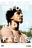 Before Night Falls (DVD) kaufen
