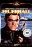James Bond 007 - Feuerball - Ultimate Edition - Disc 1 - Hauptfilm (DVD) kaufen
