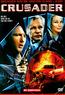 Crusader (DVD) kaufen