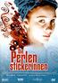 Die Perlenstickerinnen (DVD) kaufen