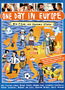 One Day in Europe (DVD) kaufen
