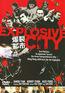 Explosive City  (DVD) kaufen