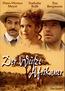 Der weiße Afrikaner (DVD) kaufen