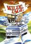 Wilde Tage (DVD) kaufen