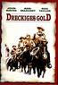 Dreckiges Gold (DVD) kaufen