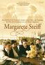 Margarete Steiff (DVD) kaufen