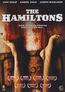 The Hamiltons (DVD) kaufen