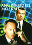 Angriffsziel Moskau (DVD) kaufen