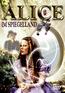 Alice im Spiegelland (DVD) kaufen