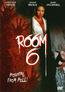 Room 6 (DVD) kaufen