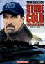 Stone Cold - Eiskalt (DVD) kaufen