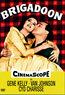 Brigadoon (DVD) kaufen