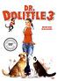 Dr. Dolittle 3 (DVD) kaufen