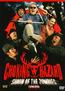 Choking Hazard (DVD) kaufen
