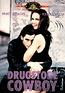Drugstore Cowboy (DVD) kaufen