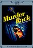 Murder Rock (DVD) kaufen