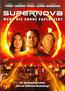 Supernova - Wenn die Sonne explodiert (DVD) kaufen