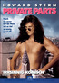 Private Parts (Blu-ray) kaufen