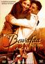 Bewafaa - Untreu (DVD) kaufen