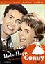 Hula-Hopp, Conny (DVD) kaufen