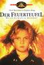 Der Feuerteufel (DVD) kaufen